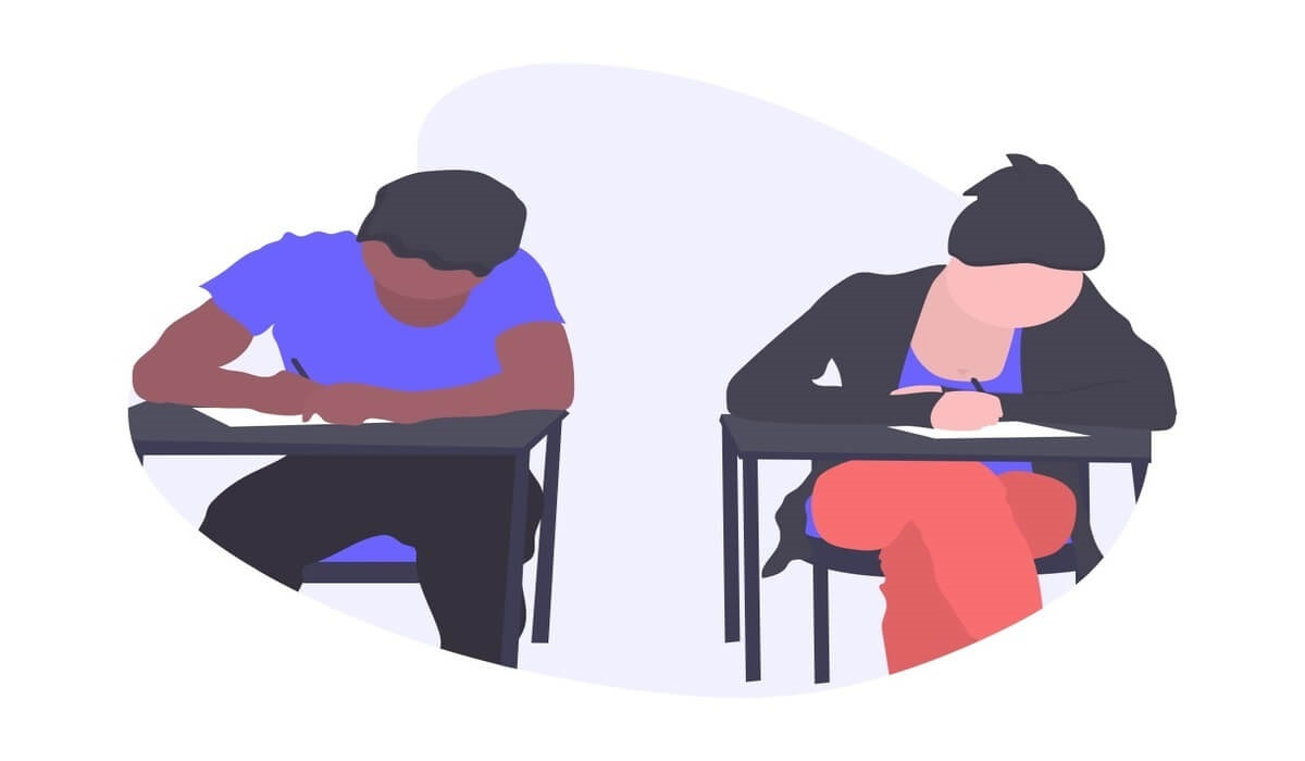 prime studentは学生じゃない人も使えるの?