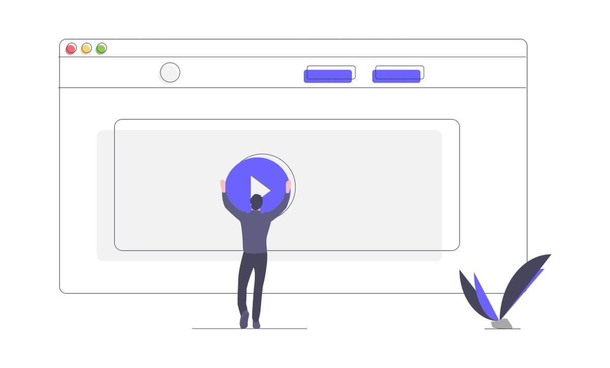 スラムダンクのアニメを無料視聴する方法