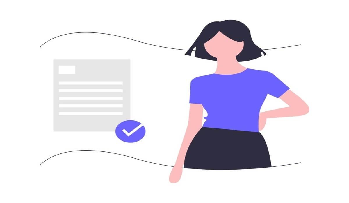 prime studentの登録&解約方法
